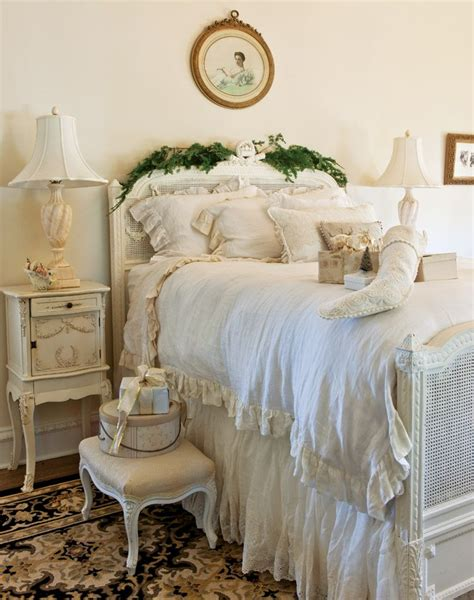 chattanooga shabby chic decor ideas from a chattanooga home not so shabby ベッドルーム 寝室 居家