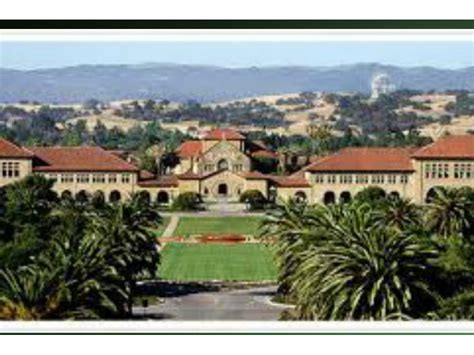 stanford room and board stanford sets 2015 16 tuition room board at 60 500 palo alto ca patch