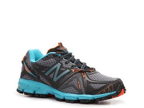 new balance 610 running shoes new balance 610 v2 lightweight trail running shoe womens
