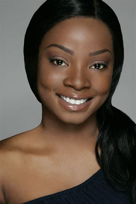 makeup for light skin african american 68 best light skin dimes images on pinterest black women