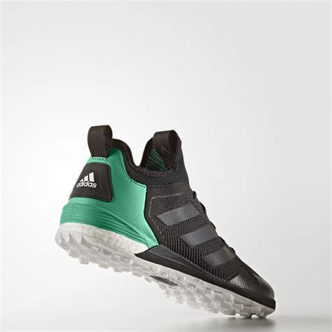adidas tango adidas ace tango 17 1 turbocharge turf boots core black