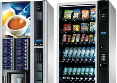 distributori automatici alimenti distributori automatici di alimenti e bevande senigallia