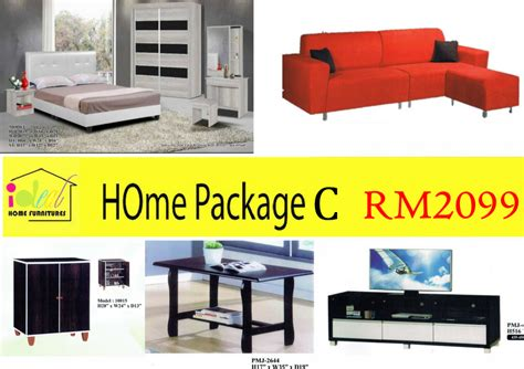 rooms to go credit card apply ideal furniture ideal furniture floor planner for home decoration ideas or furniture floor