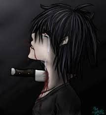 Jam Hollow Deathnote beyond birthday that s jam on him by the way well probably dǝ h no ǝ kawaii