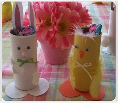 18 best images about easter on pinterest 13 year olds easter holidays pinterest