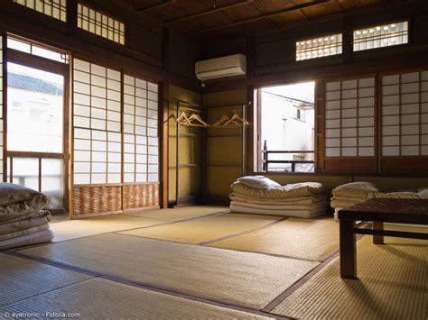 futon unterlage der weg der tatami matte vom feld bis ins wohnzimmer