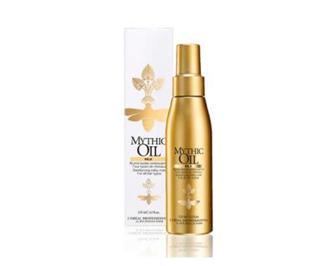 Harga Makarizo Nutriv Serum Honey Dew 14 merk vitamin rambut yang bagus di indonesia