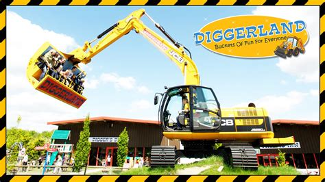Search Uk Free Diggerland Uk Welcome To Diggerland 2016