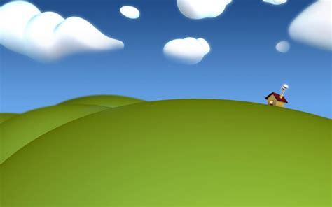 wallpaper background cartoon cartoon grass wallpaper cartoon images