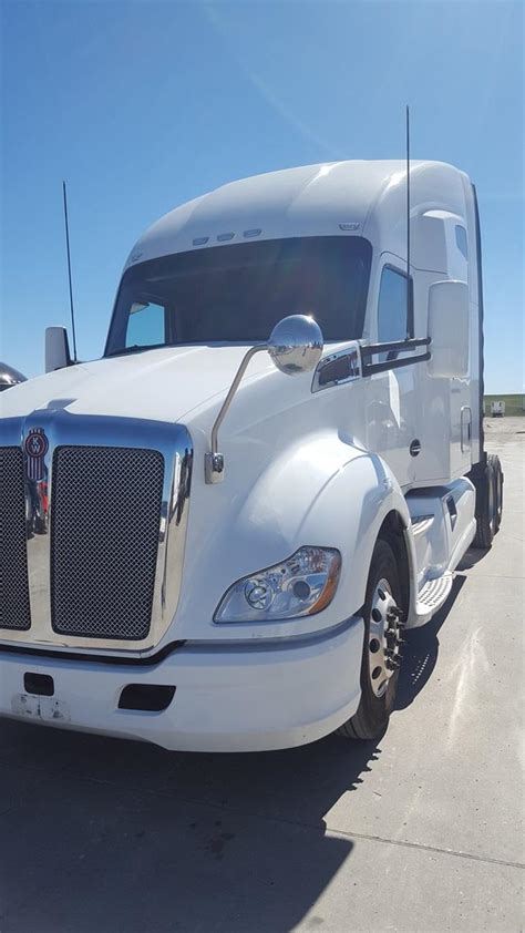2013 kenworth t680 for sale 2013 kenworth t680 for sale 108 used trucks from 39 900