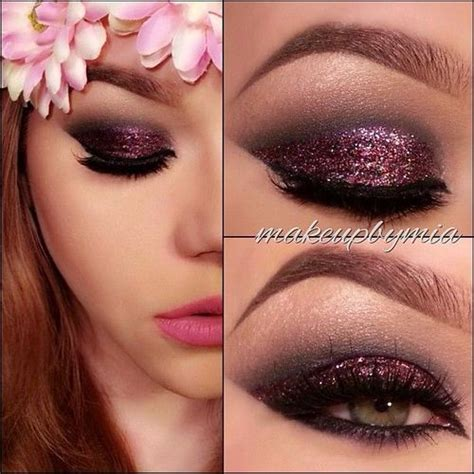 Eyeshadow Glamor 17 best images about faerie photo shoot ideas on faun makeup makeup and makeup