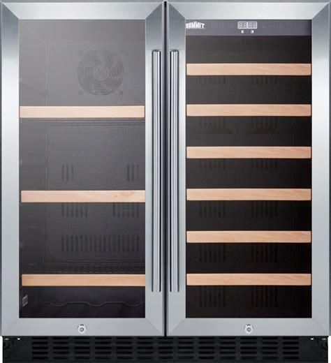 8 vissani refrigerator wiring diagram magic chef
