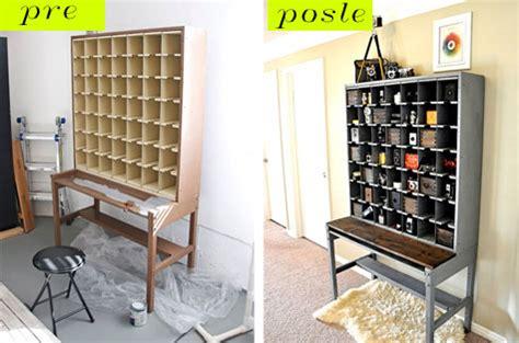 nornas bookcase hack nornas bookcase hack best free home design idea