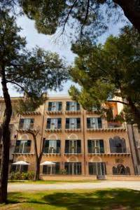 hotel giardino inglese hotel giardino inglese palermo italy booking