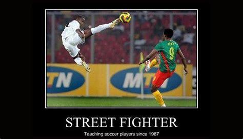 Street Fighter Meme - optische t uschung echtlustig lustige bilder lustige
