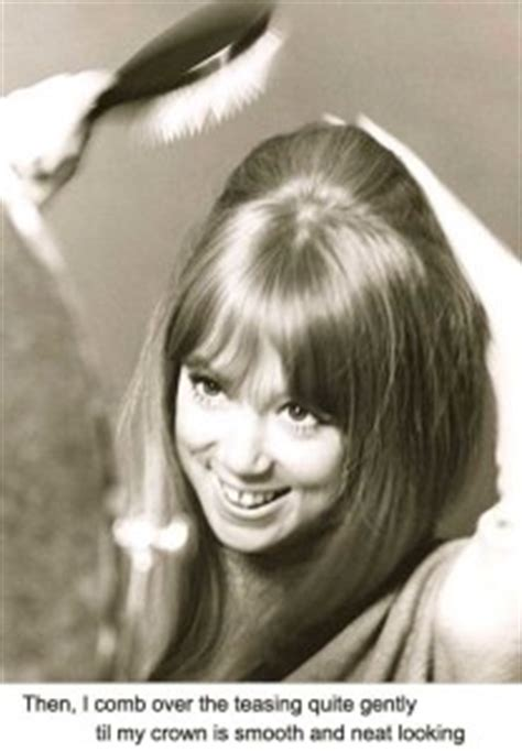 models of the 1960 with short hair 1960s long hairstyle tips by sixties model pattie boyd