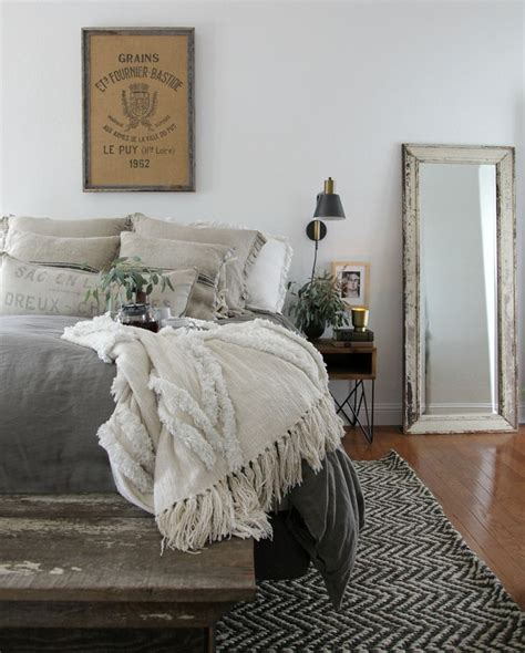Modern Bedding Ideas best 25 farmhouse bedrooms ideas on pinterest modern