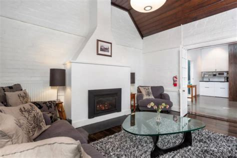 The Italian Pantry Hobart by Hobart Accommodations Check Out 5 Stunning Modern