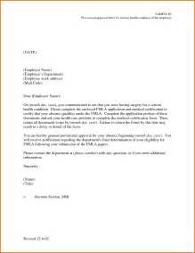 Certification Recommendation Letter letter certification letter recommendation sample