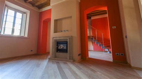 umidità interna casa risanamento muri sanificazione interna ed esterna murature