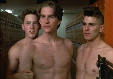 matthew modine wrestling movie queer eye for the closeted guy original cinemaniac