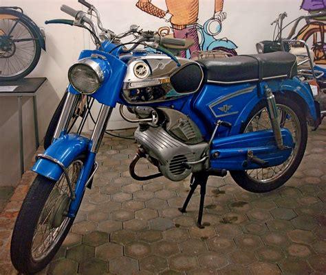 50ccm Motorrad Modelle by Z 252 Ndapp Alle Modelle Fotos Fahrzeugbilder De