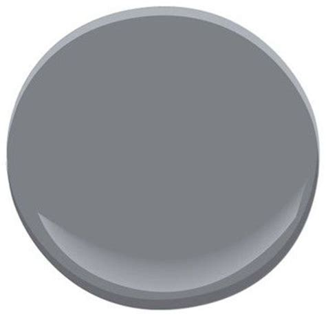 benjamin moore dior gray benjamin moore dior gray 2133 40 paint colors pinterest