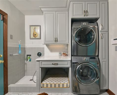 laundry room cabinets ideas glamorous laundry room cabinet traditional laundry room
