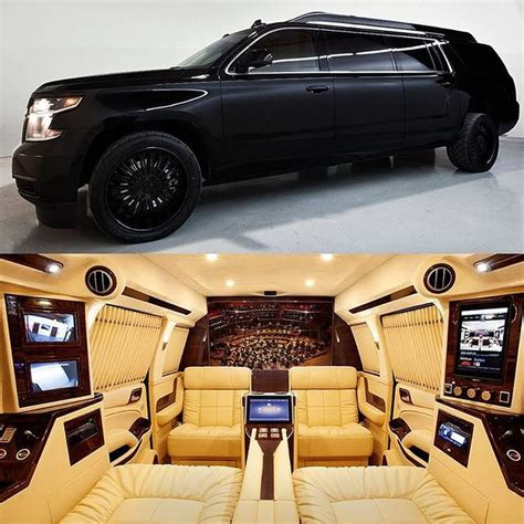 where did chevrolete from 25 best ideas about chevrolet suburban on