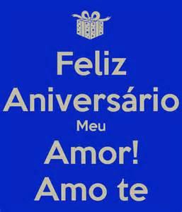 Feliz anivers 225 rio meu amor amo te poster dianasofia86 keep calm