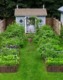 Back yard designs small backyard landscaping ideas