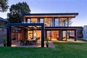 Home Design Stores Nz Nyitotts 225 G Term 233 Szetess 233 G 233 S Egyszer絮s 233 G K 233 Tszintes