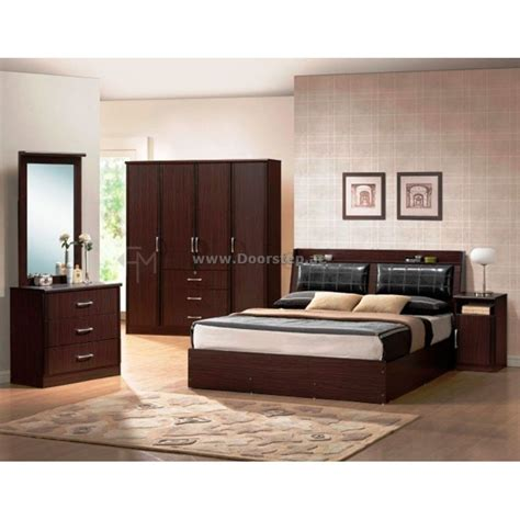 buy bedroom furniture sets buy bedroom set daf 001 for sale online in dubai abu dhabi uae