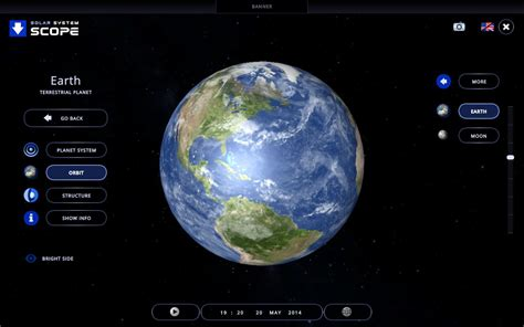 solar walk full version apk download solar system scope android apps on google play