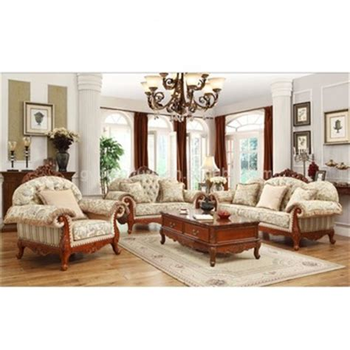 provincial living room provincial living room furniture buy