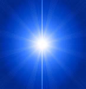 soul of light b de busqueda nuestro miedo m 225 s profundo mandela