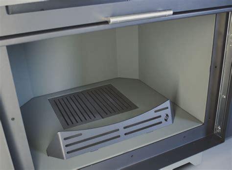 idro camino a legna evo il nuovo termocamino idro a legna produzione