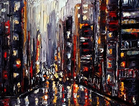 paint nite nyc march debra hurd original paintings and jazz abstract