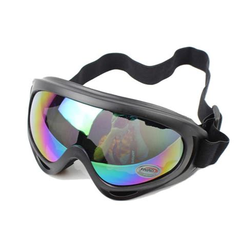 uv protective eyewear goggles glasses sunglasses ski