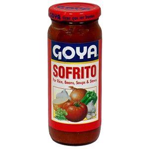 sofrito the daily omnivore