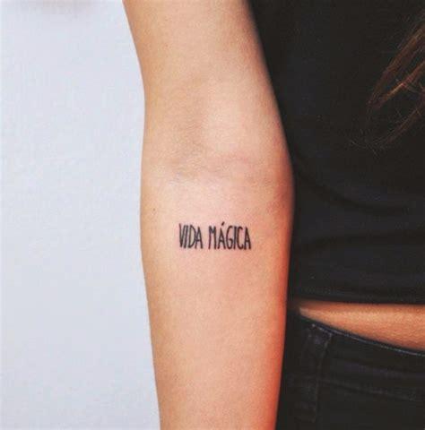 frases significativas cortas 48 ideas de tatuajes de frases de hombre mujer fotos