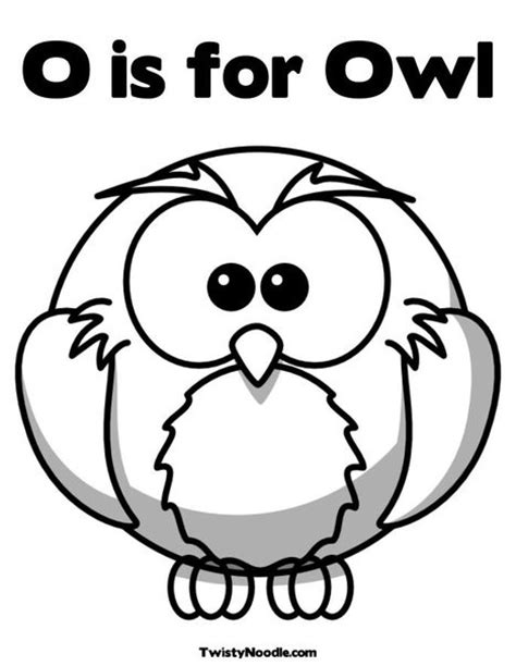 owl forever you books 1000 ideas about owl coloring pages on