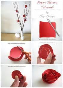 diy valentine s day decorations julie ann art
