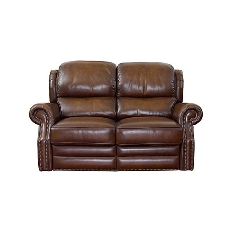 bassett loveseat bassett 3774 42mls newbury motion loveseat discount