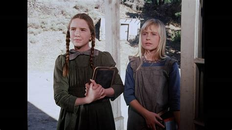 little house on the prairie music season 3 episode 19 music box little house on the prairie youtube