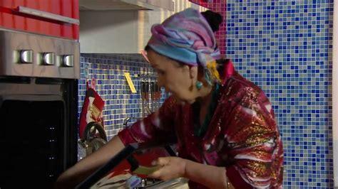 uzbek kino 2013 youtube wikibitme узбекский телесериал quot ступени жизни quot youtube