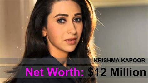 10 richest bollywood actresses of all time top 10 richest bollywood actress 2016 youtube