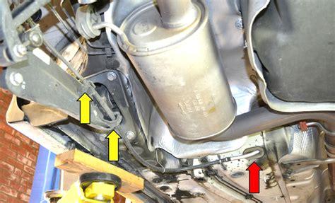 accident recorder 2005 ford mustang regenerative braking service manual 2008 volkswagen jetta parking brake repair 2008 volkswagen jetta brake