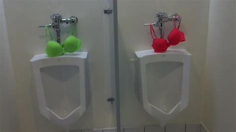 Bathroom Prank Ideas 20 Best Senior Prank Ideas Hative