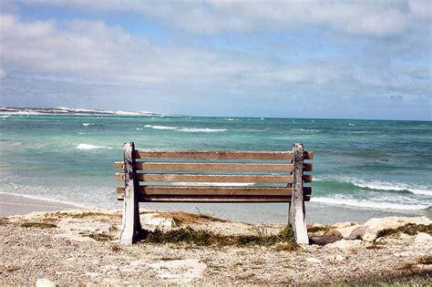 bench on the beach bench beach 28 images wood bench at the beach 1920 x 1280 other bench on the
